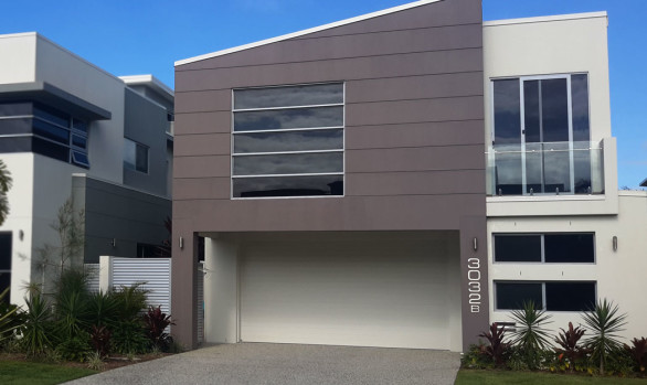 Coomera Houses