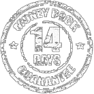14_day_money_back_guarantee